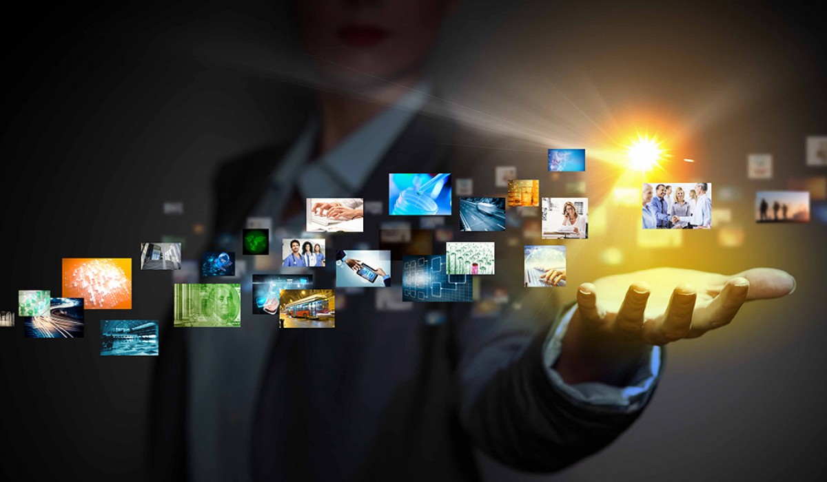 What-is-a-digital-marketing-agency